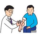 「コンクリートの予防接種」前始末