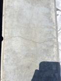 「生コン屋に頼むコンクリート診断」 コンクリート・診断・ひび割れ・調査