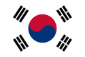 「製品力はつまり人間力」韓国実績報告