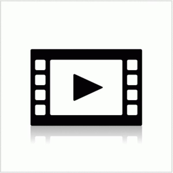 「動画 施工 透水性コンクリート」
