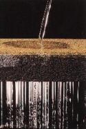 「クラウドワークスに学ぶ」 土間コン・水たまり・コモディティ化