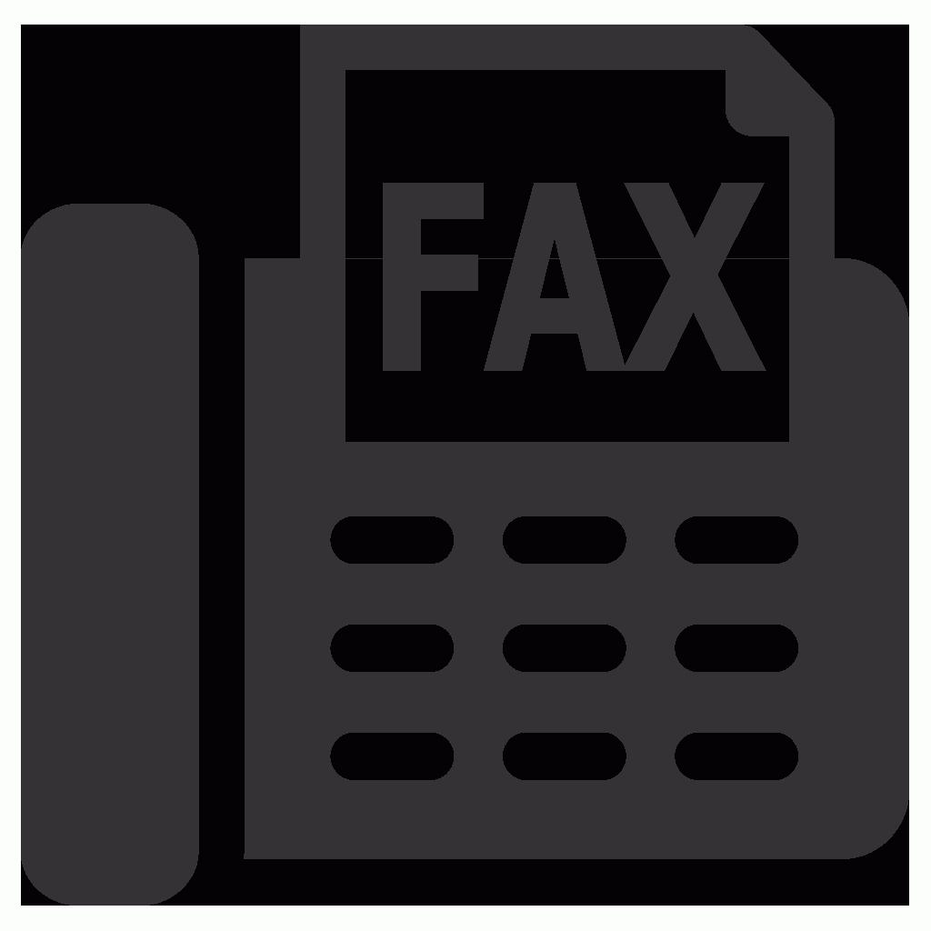 「きょうび、FAX?」 透水・駐車場・水たまり・材料・生コン・土間・価格