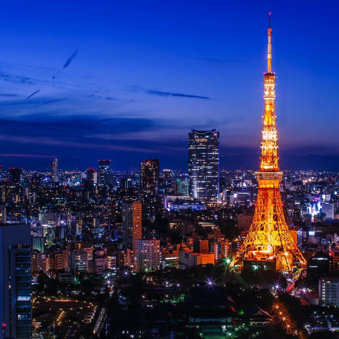 「東京でもやるよ!透水見学会 in 小平」 透水・見学会・東京