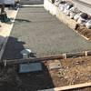 「江戸時代から続く植木のトップ企業|富士植木」 透水性コンクリート・東京・駐車場