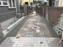 「変化が嫌なので土間コン」 土間コン・水勾配・駐車場・クレーム・仕上げ
