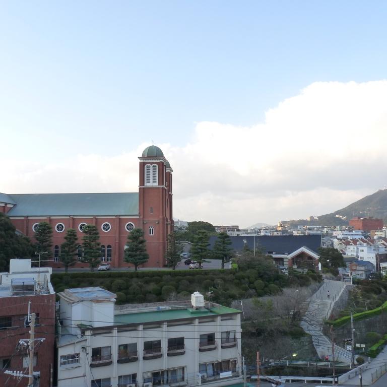 「長崎の舗装はおしゃれがいい」 エクステリア・長崎・土間コン・見学会