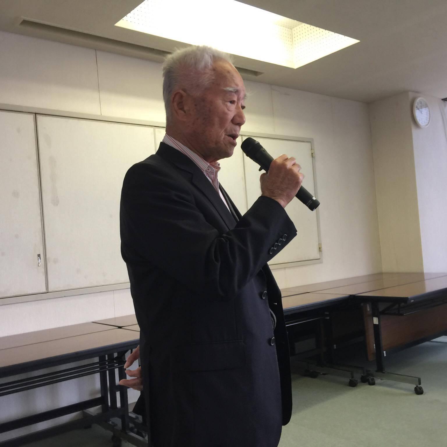 「土間コンの市場はブルーオーシャンだ」 香川・見学会