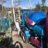 「立派な技術研究所もない」 防草・雨水・流出・排水・隣地・自社施工・透水