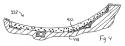「バンカーの下地」 透水・土間・管理・メンテナンス