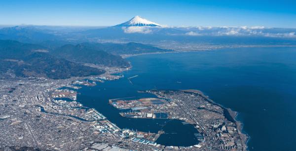 「静岡でも次世代の土間コン」 見学会