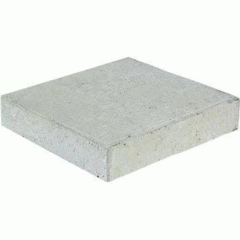 「絶対変だよ! 土間コンのサンプル|透水性コンクリート」
