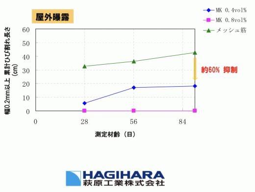 3B3455C3-2358-4475-AE5F-2E1408C0E665.jpeg