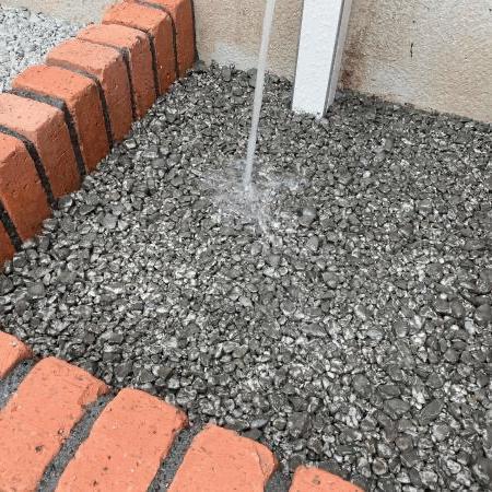 「立水栓をDIYで専門家に聞きながら造作する話(前編)」《立水栓のリフォーム編》
