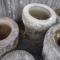 「蚊(ボウフラ)の発生要因を断ち切る効果があるの?」側溝(排水設備)・滞水・枯れ葉・土砂・目詰まり