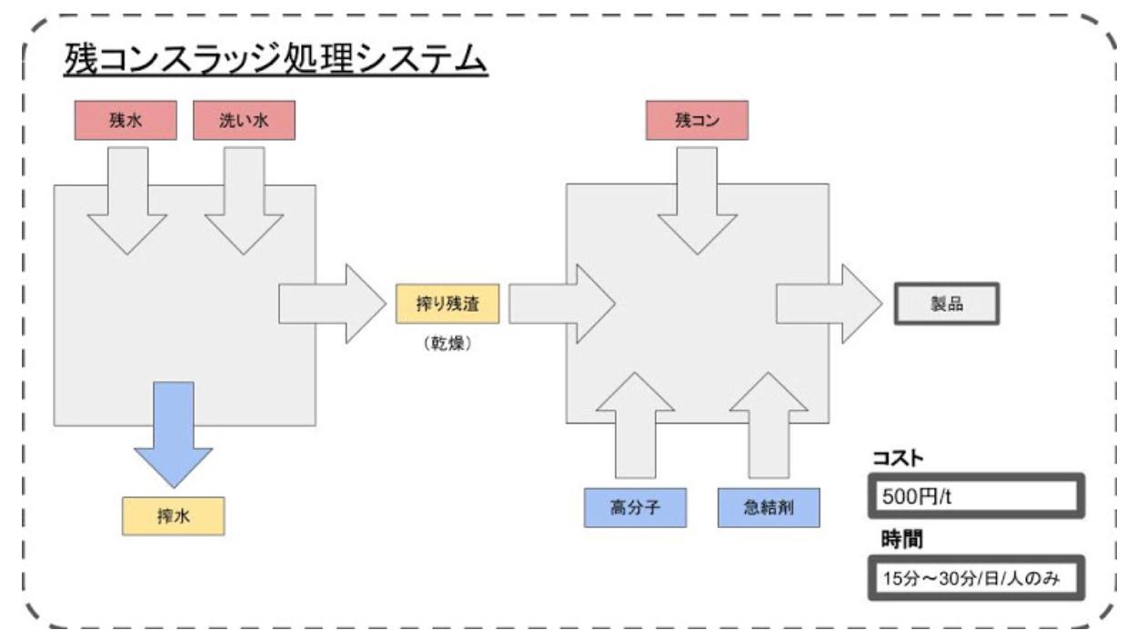 47AE8E76-1B12-4EA9-9DC8-A075015E18A0.jpeg