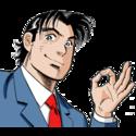 「岡山の生コンの雄」白石建設