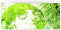 「生コンのゴミが救う地球環境」