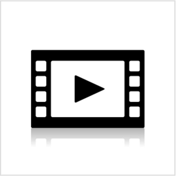 「動画 残コン処理リサイクル」