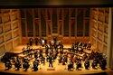 「モレステ・オーケストラ 共創曲」 新技術・残コン・先行モルタル・生産性向上