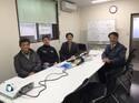 「伊豆を訪ねる理由の一つ」 残コン・排水処理施設・スラッジ・IWA・リサイクル