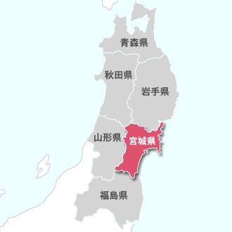 「残コンをそのへんにポイ」 仙台・東北・GNN・残コン・見学