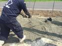 「日本全国47都道府県の残コンのリアル」 島根・残コン・見学会