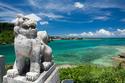 「沖縄の、残コン。」 残コン・見学会・モレステ・セルドロン・R2・全圧連・IWA