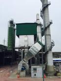 「ごみ焼却場における飛灰という問題」 水素・重金属・塩化ナトリウム・リサイクル・無害化
