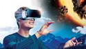 「すごい!実践VR」 現場・生コン
