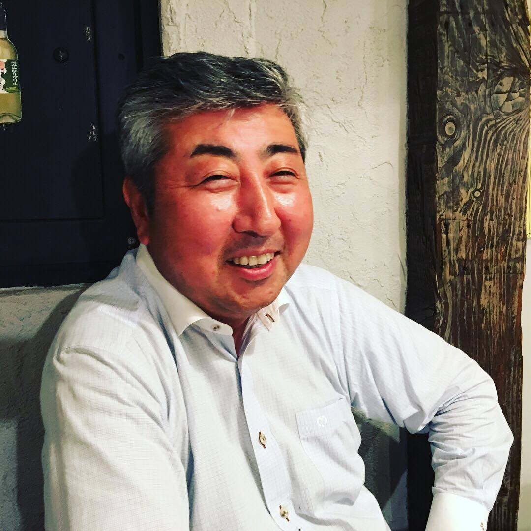 「高田社長と行く!美建ベトナム視察ツアー」 海外・生コン