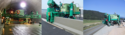 「スリップフォームコンクリート」 需要喚起・生コン