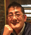 「GNNアカデミー開校 技士・主任技士絶対合格」