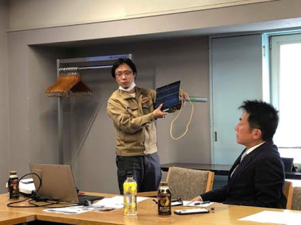 「日本の生コンICTの足跡2|生コンICT」
