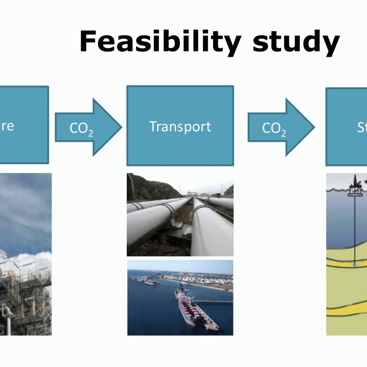 セメントメジャー【ハイデルベルグ】は「2030年までにCO2発生ゼロを目指す」