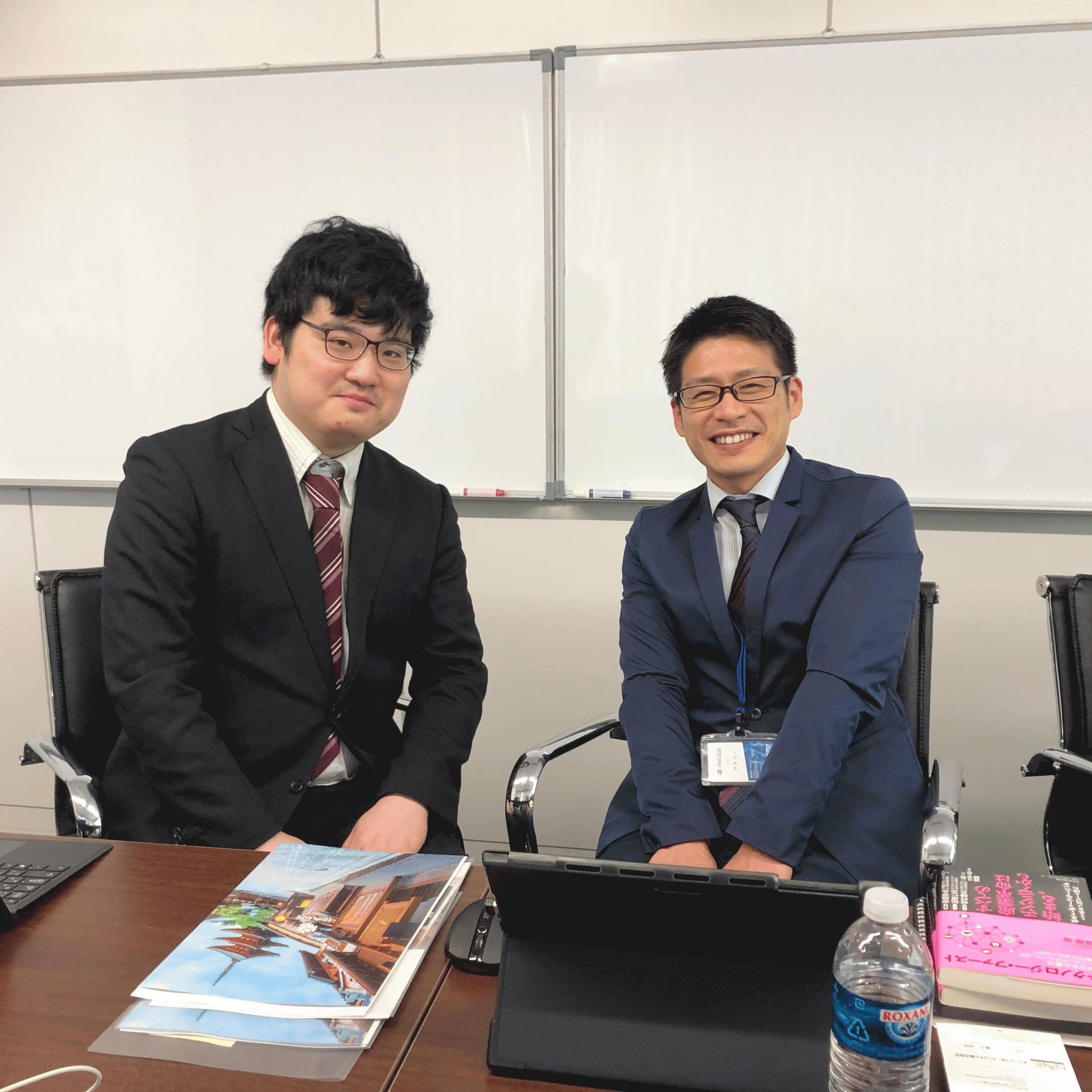 「囲碁AI日本一と目指す生コンクリートプロセスの最適化」パターン認識・画像解析