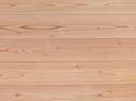 「杉板打ちっ放しコンクリート ジャンカ」 料金・品質・スピード