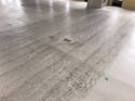 「打ち放しにぶすはいない」 コンクリート・床・クラック・モルタル・仕上げ・補修・緊急・価格