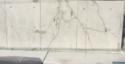 「生コン会社だから信用できそう」 葉山・コンクリート・打ち放し・ひび割れ・補修・色合わせ・ぼかし