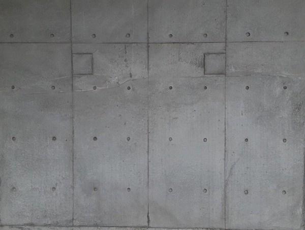 「目立っちゃいけない」 橋脚・耐震・補強・増し打ち・打ち継ぎ・補修・色合わせ