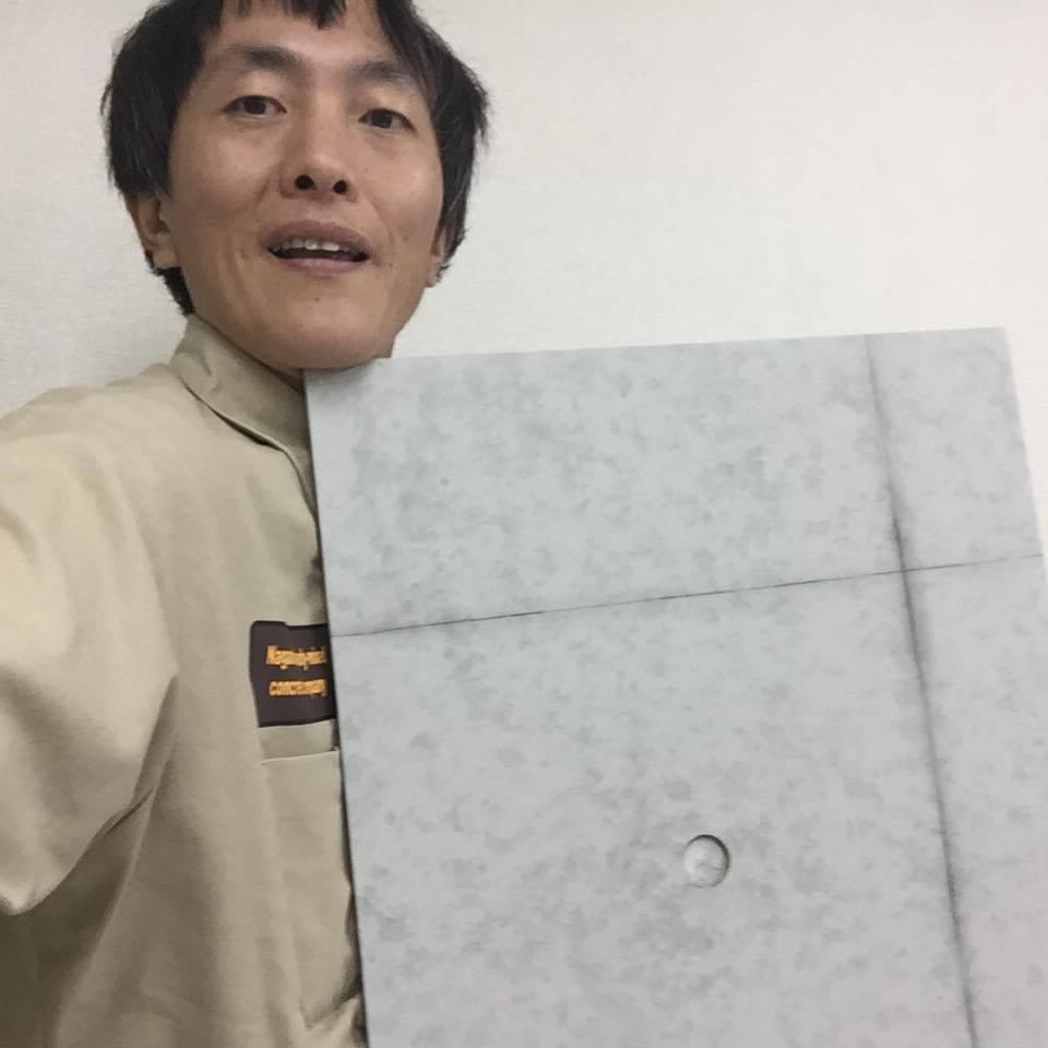 「ワンクリックダム|月刊色合わせ補修 Vol.7」