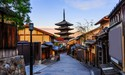 「歴史の街京都で色合わせ体験会」 コンクリート打ち放し・色合わせ・補修・京都・体験会