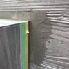 「砂筋程度は味があって逆にあり」 杉板・うづくり・砂筋・造形・価格