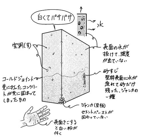 wakariyasuikaisetu.jpg