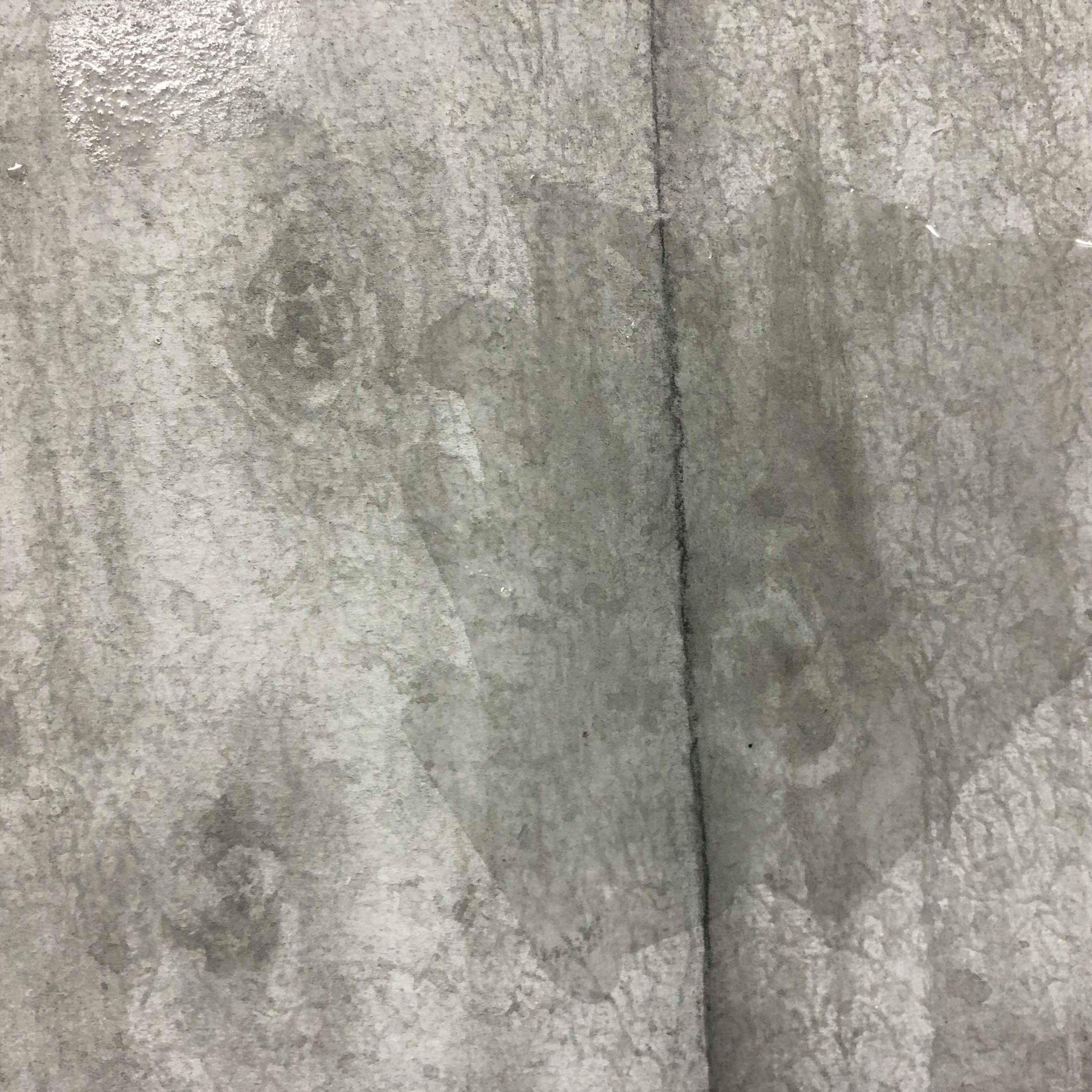 「『濡れる』はコンクリート補修のイノベーション|月刊色合わせ補修 Vol.14」