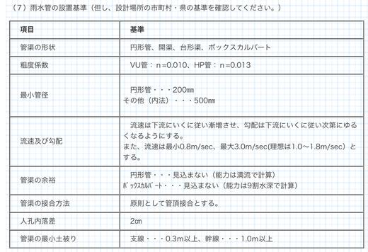 3D3A5D09-8685-4DE8-9FDE-F857E8A431CE.jpeg