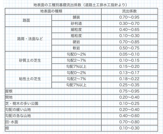 A583A7B6-514F-4216-B2F8-01327AAF42EC.jpeg
