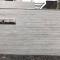 「門扉のプチリニューアルに生コンでいいこと」リニューアル・庭・コンクリート色合わせ・DIY