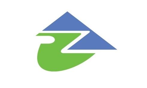 Flag_of_Izunokuni_Shizuoka.JPG