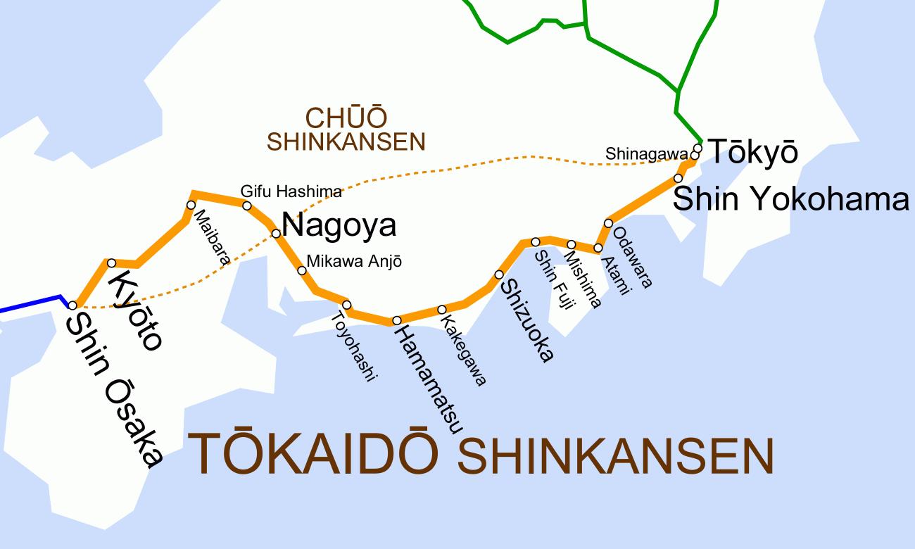 Tokaido_Shinkansen_map.png