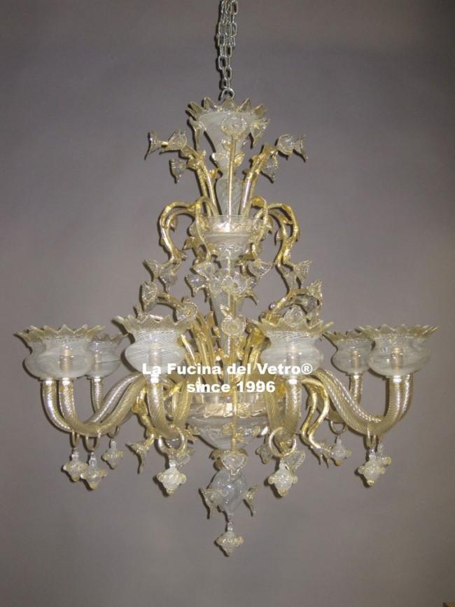 lampadari-murano-filigrana-bianca_10-t.oro.jpg